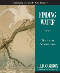 Cover Finding Water