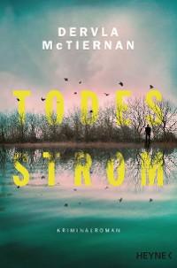 Cover Todesstrom
