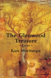 Cover Glenwood Treasure