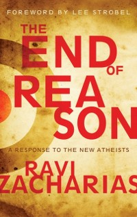 Cover End of Reason