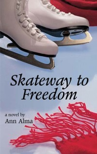 Cover Skateway to Freedom
