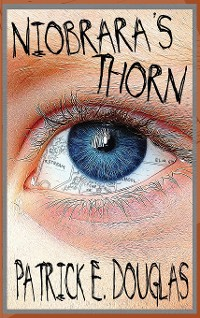 Cover Niobrara's Thorn