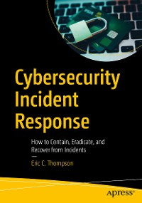 Cover Cybersecurity Incident Response