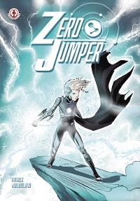Cover Zero Jumper