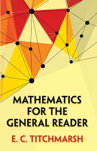 Cover Mathematics for the General Reader