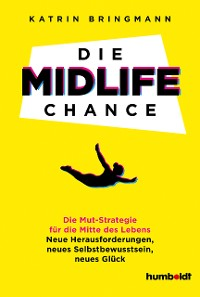 Cover Die Midlife Chance