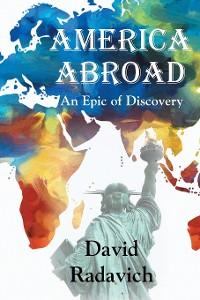 Cover America Abroad