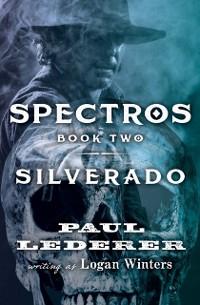 Cover Silverado