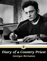 Cover Diary of a Country Priest