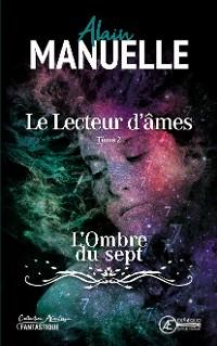 Cover Le Lecteur d'âmes - Tome 2