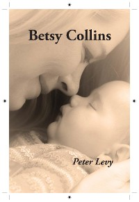 Cover Betsy Collins