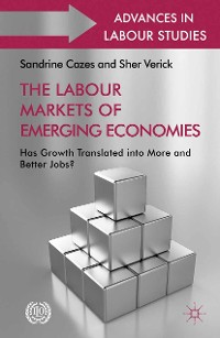 Cover The Labour Markets of Emerging Economies
