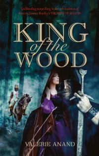 Cover King of the Wood