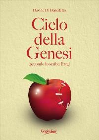 Cover Ciclo della Genesi