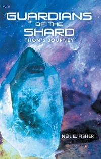 Cover Guardians of the Shard
