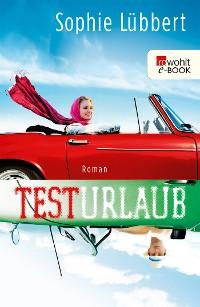 Cover Testurlaub