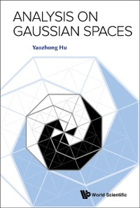 Cover Analysis On Gaussian Spaces