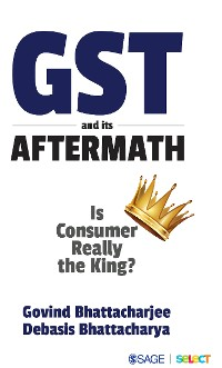 Cover GST and Its Aftermath
