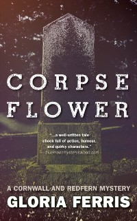 Cover Corpse Flower