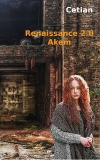 Cover Renaissance 2.0