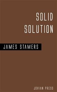 Cover Solid Solution