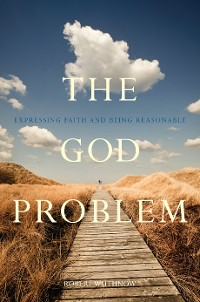 Cover The God Problem