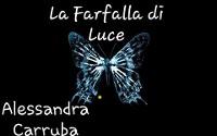Cover Farfalla Di Luce