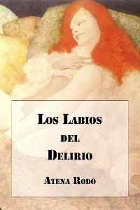 Cover Los Labios del Delirio