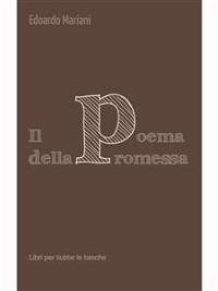 Cover Il poema della promessa
