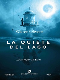 Cover La quiete del lago