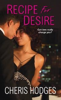 Cover Recipe for Desire