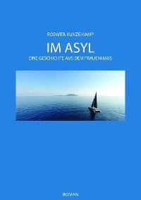 Cover IM ASYL