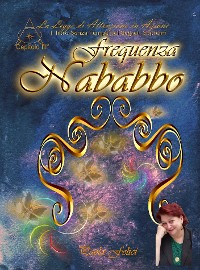 Cover Frequenza Nababbo