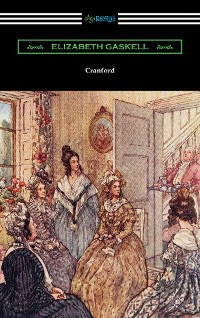 Cover Cranford