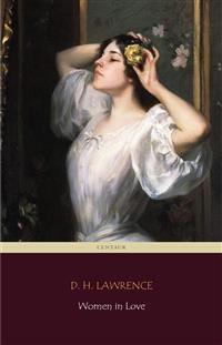 Cover Women in Love (Centaur Classics)