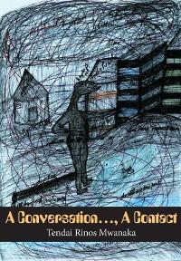 Cover A Conversation