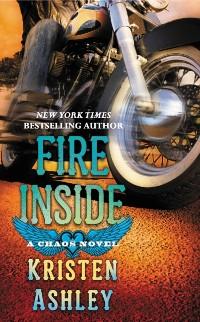 Cover Fire Inside
