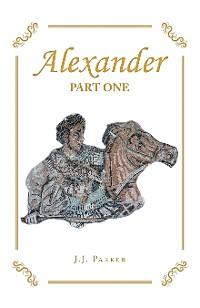 Cover Alexander