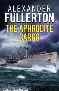 Cover Aphrodite Cargo
