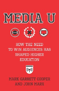 Cover Media U