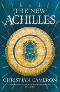 Cover New Achilles