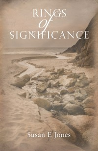 Cover Rings of Significance