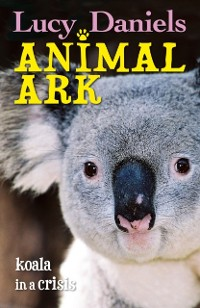 Cover Koalas in a Crisis