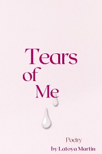Cover Tears of Me