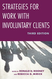 Cover Strategies for Work with Involuntary Clients