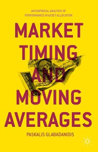 Cover Market Timing and Moving Averages