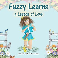Cover Fuzzy Learns a Lesson of Love