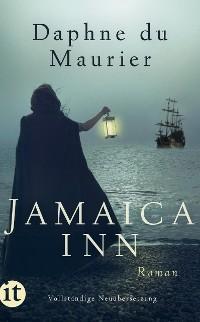 Cover Jamaica Inn