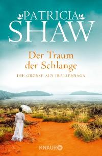 Cover Der Traum der Schlange