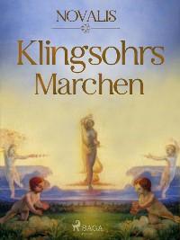 Cover Klingsohrs Märchen
